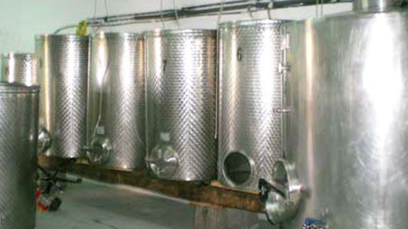 vinos-plazaperdida-inicio-1